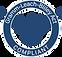 Logo-GLBA-lg.png