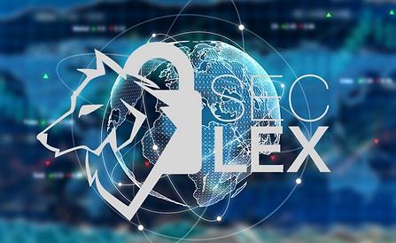 SecLex Globe Background.png
