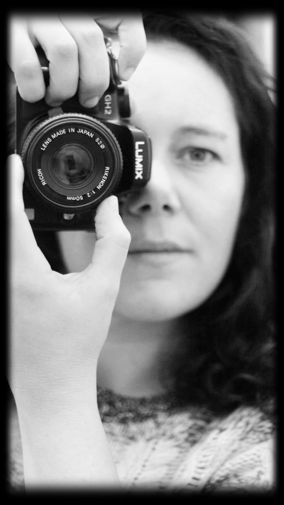 Pauline Garraud