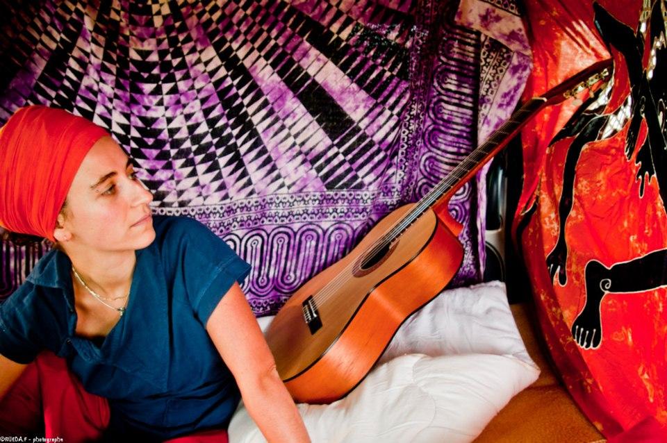 Judith Nahum Waquez