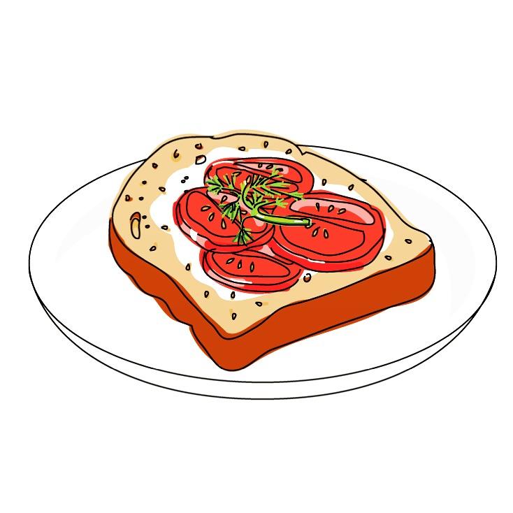 IMG_3Healthy Foods126