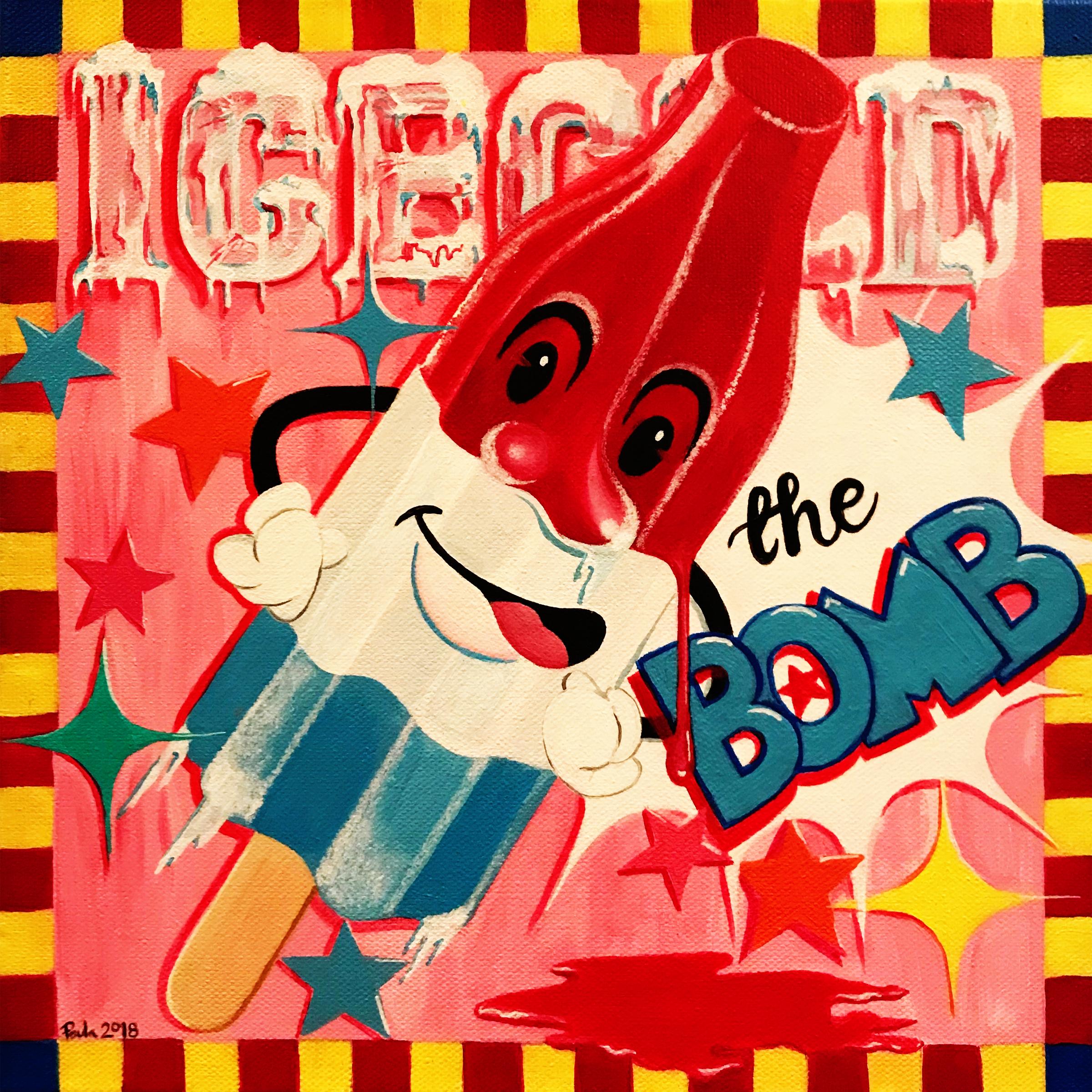 thebomb