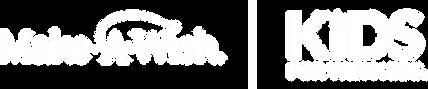 MAW-KidsForWishKids-logo-h-rev.PNG