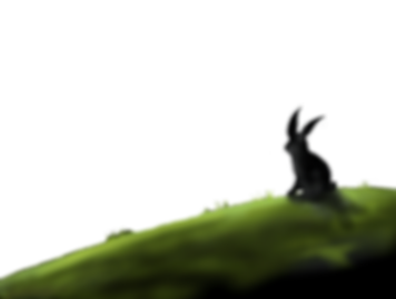 Moon Wish Hill  - Isolated.png