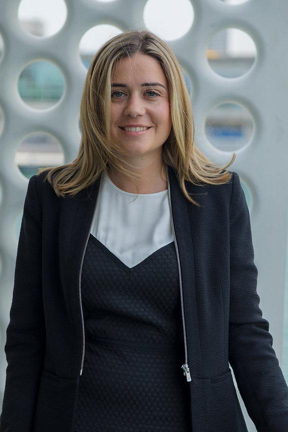Marta Areny Tuset _ Quantum Ventures