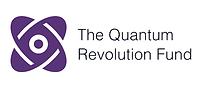 The Quantum Revolution Fund logo.png