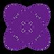 The Quantum Revolution Fund Logo