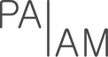 PAIAM_logo_L%402x_edited.png