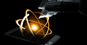 UK govt selects 38 quantum technology projects for £70m funding