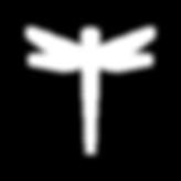 noun_Dragonfly_1116181 (1).png