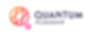 Quantum Flagship | Quantum Ventures | The Quantum Revolution Fund