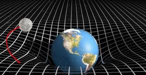 The Quantum Daily Releases Quantum Computing Investor Market Map