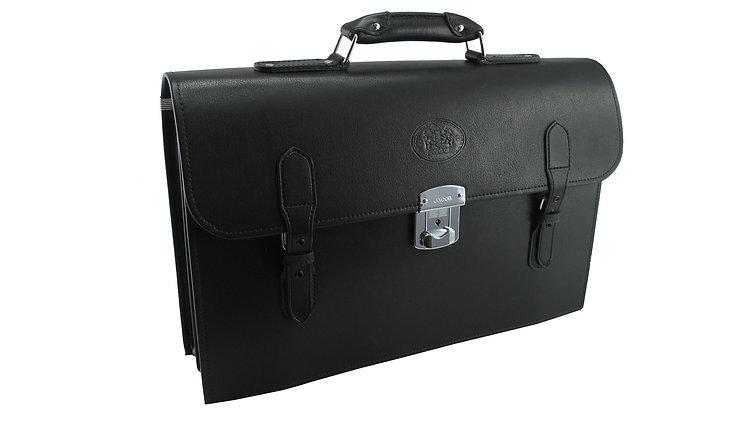 "90119 "" 17 school bag"