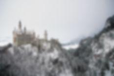 Schloss Neuschwanstein Winter.jpg