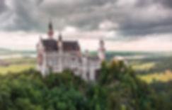 Schloss Neuschwanstein.jpg