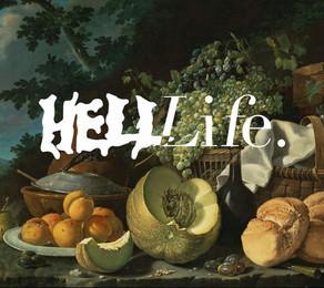 Hell Life