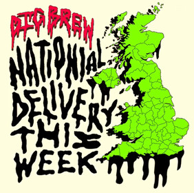 National Delivery Launch