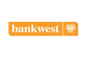 bwfinancials-lender-bankwest