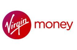 bwfinancials-lender-virgin