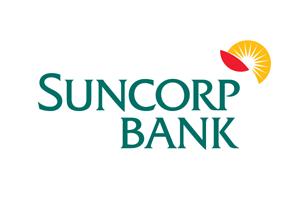 bwfinancials-lender-suncorp-bank