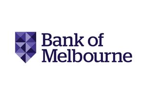 bwfinancials-lender-bank-of-melbourne