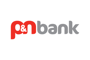 bwfinancials-lender-p-and-n-bank