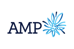 bwfinancials-lender-amp