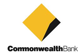 bwfinancials-lender-commonwealth-bank