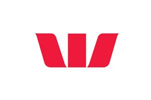 bwfinancials-lender-westpac