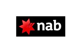 bwfinancials-lender-nab