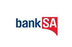 bwfinancials-lender-bank-sa