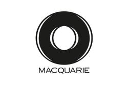 bwfinancials-lender-macquarie