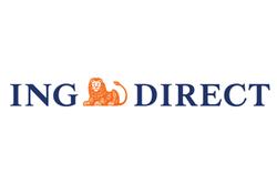 bwfinancials-lender-ing-direct