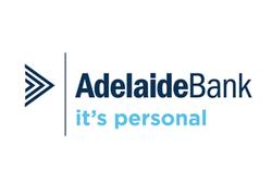 bwfinancials-lender-adelaide-bank