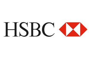 bwfinancials-lender-hsbc