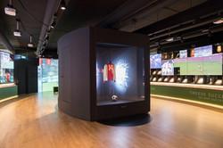 Ajax Gallery of Fame