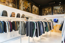 Carhart Flagship Store