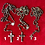 Thumbnail: French vintage crucifix chapelets or rosary