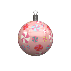peppermint-candy-ornament-png.png