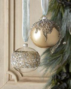 bba807d9401720b359b9440d29f0d256--sequin-ornaments-beaded-christmas-ornaments.jpg