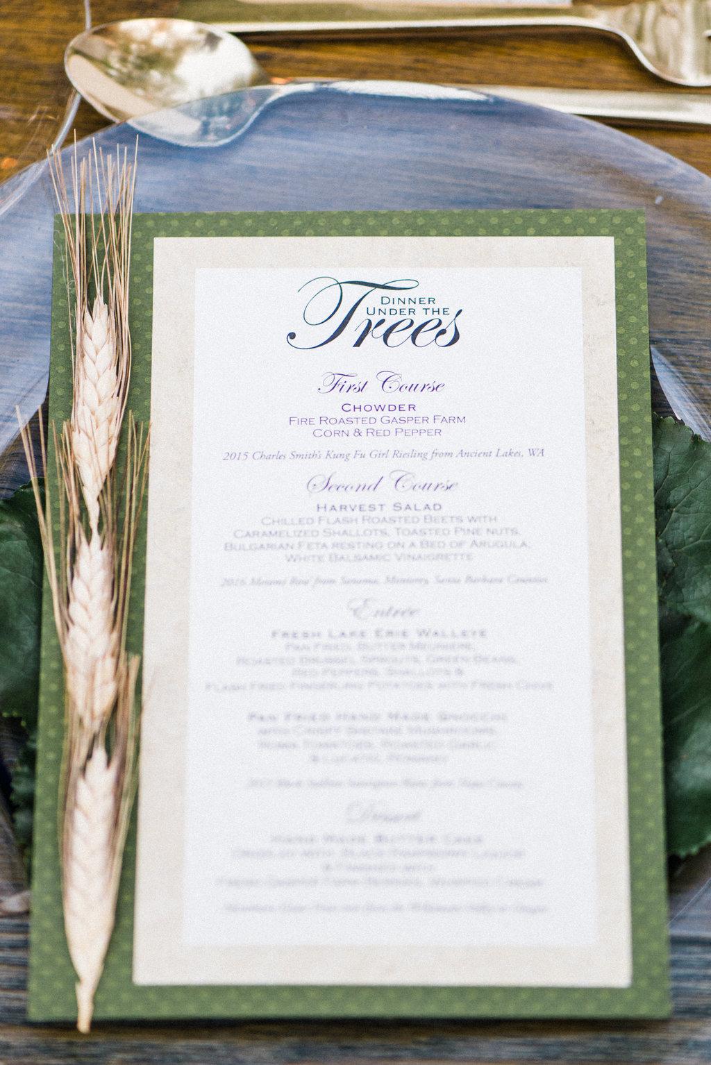 DinnerUndertheTrees-11