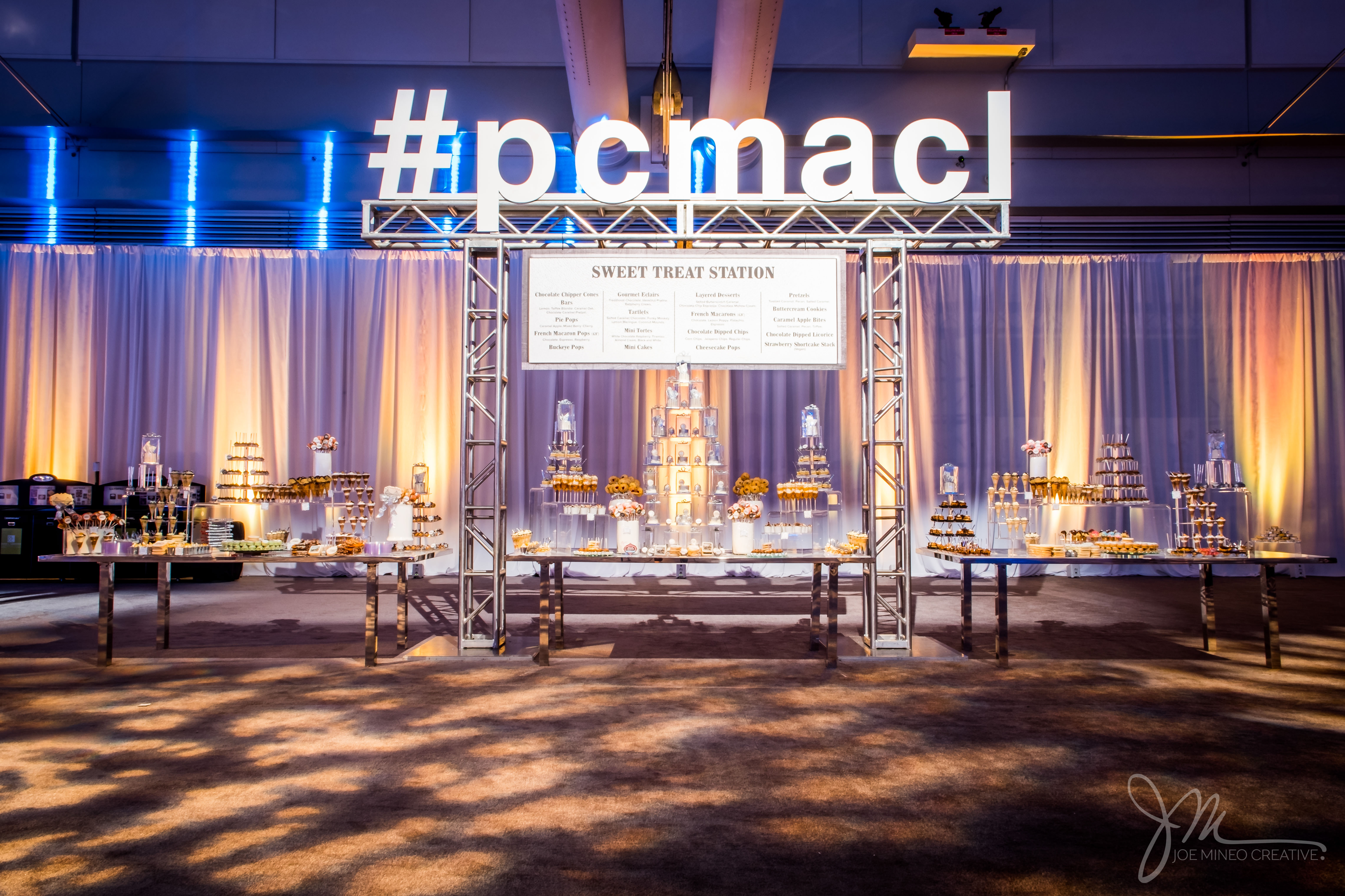 PCMA_Opening_Party_004 copy