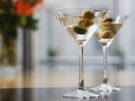 3 Cocktails Everyone Should Know