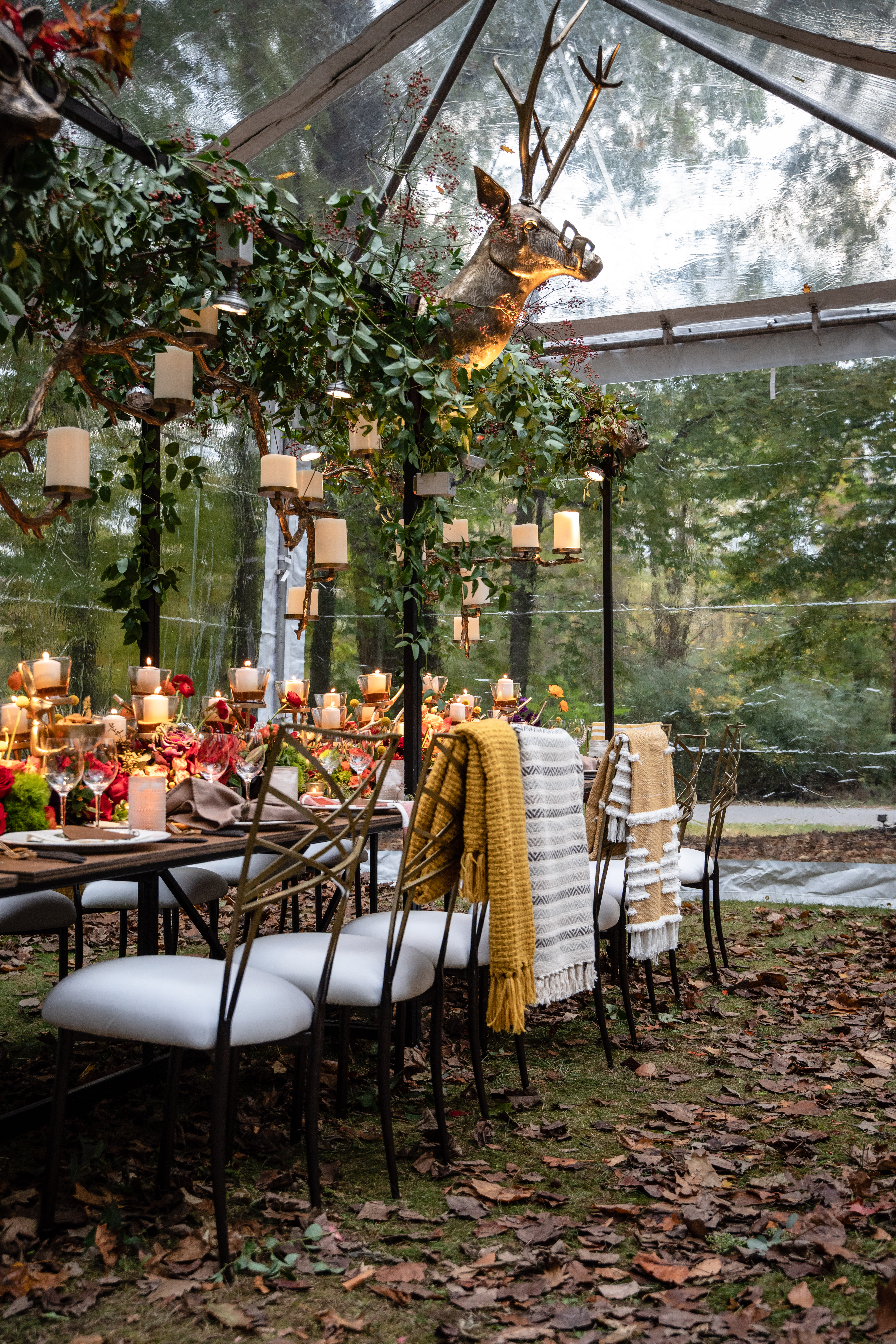 Oct 17th Dinner Party-107