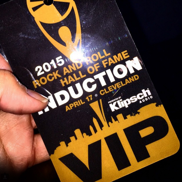 rock-hall-inductions