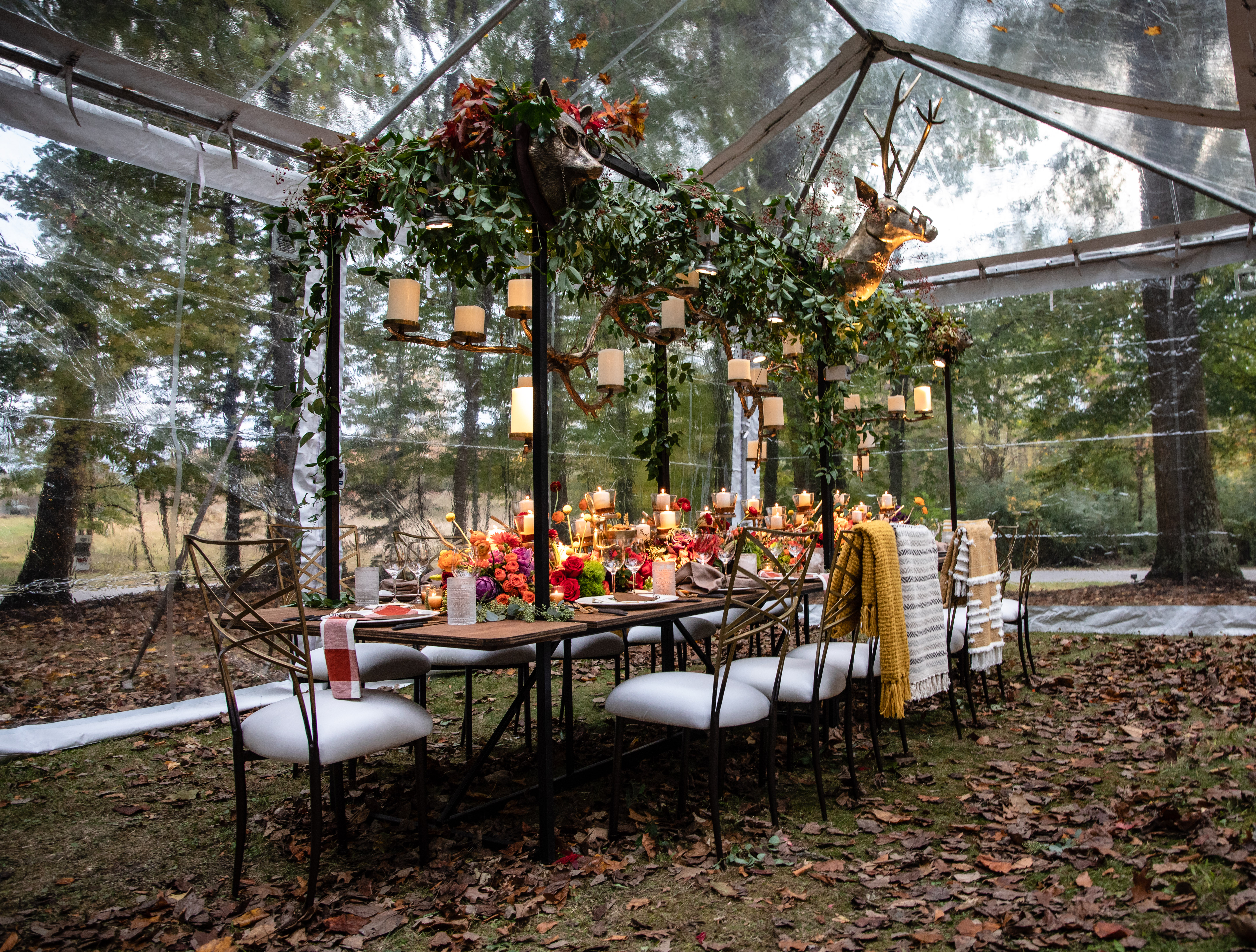 Oct 17th Dinner Party-106