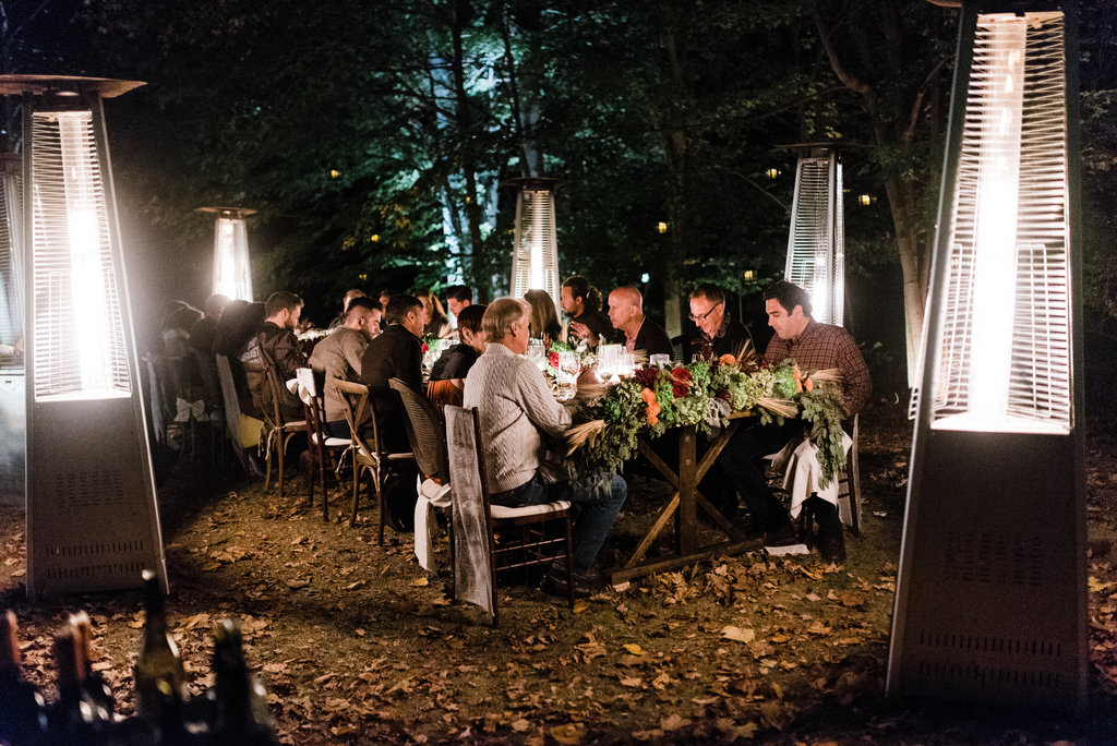 DinnerUndertheTrees-176