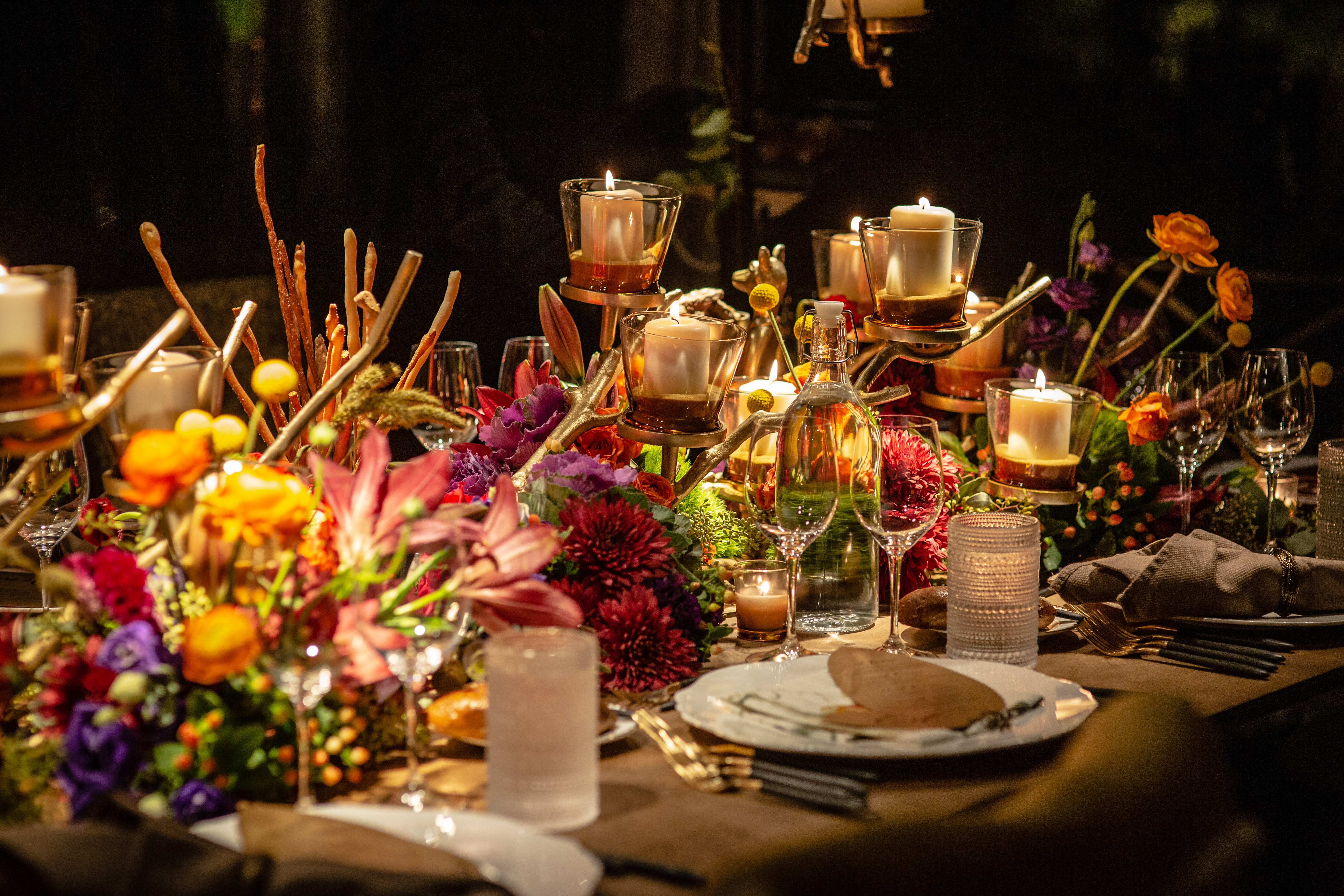 Oct 17th Dinner Party-61