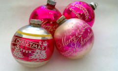 Pink+etched+ornaments+#2.jpg