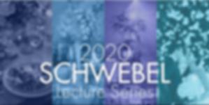 Screen Shot 2020-03-17 at 12.14.28 PM.pn